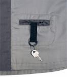 МАСН2 Corporate shirt 3