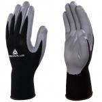 Перчатки с нитриловым покрытием VE712
