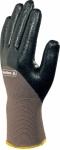 Перчатки с нитриловым покрытием VE713