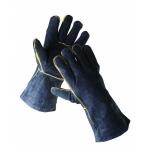 Перчатки сварщика Sandpiper Black