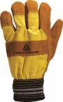 Перчатки утепленные DF132