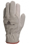 FCN29 cowhide leather gloves