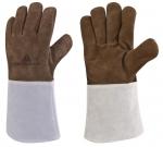 Перчатки сварщика TER250