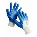 Harrier lightweight nitrile gloves