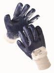 Kittiwake nitrile coated gloves