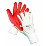 Перчатки с латексным покрытием Redwing