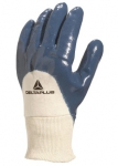 NI150 nitrile coated gloves