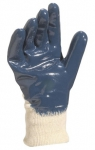 NI150 nitrile coated gloves 1