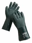 Перчатки с ПВХ покрытием Petrel