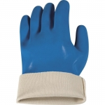 VE920 latex coated gauntlets 1