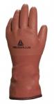 Перчатки с ПВХ покрытем VE760