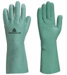 Перчатки нитриловые VE802