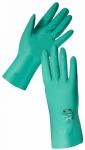 Перчатки нитриловые Ultranitril 492
