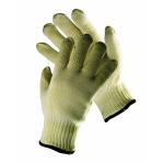 Перчатки жаростойкие Ovenbird