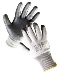 Razorbill cut 5 nitrile palm gloves