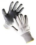 Razorbill cut resistant gloves