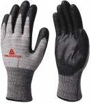 Venicut41 cut 4 nitrile palm gloves