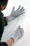 Перчатки для защиты от порезов Venicut 42 1
