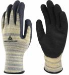 Перчатки жаростойкие + от порезов Venicut 52