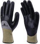 Перчатки жаростойкие + от порезов Venicut 54