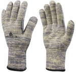 Venicut55 cut + heat resistant gloves