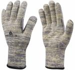 Перчатки для защиты от порезов Venicut 55