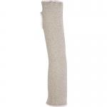 Venicut5M cut resistant sleeve