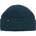 Kara fleece hat