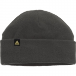 Kara fleece hat 1