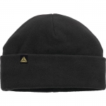Kara fleece hat 2