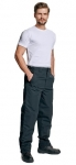 Rodd winter trousers 1