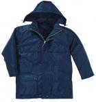 Куртка утепленная DARWIN