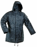 Куртка утеплена Atlas