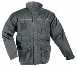 Куртка утеплена Libra