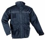 Куртка утепленная Libra 1