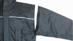 Куртка утепленная Libra 2