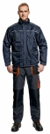 Куртка утепленная Libra 3