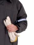 Куртка утепленная Duncan 2