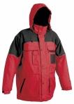 Куртка утеплена Ultimo 1