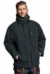 Куртка утепленная Emerton