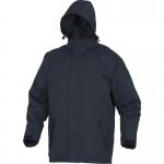 Куртка утепленная GOTEBORG