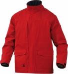 Куртка утепленная Milton
