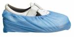 Renuk PE overshoes