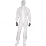 DT117 coverall
