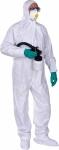Комбинезон химической защиты DT221