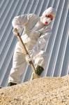 Комбинезон химической защиты DT221 1