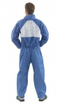 3M 4532+ protective coverall