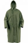 Cetus rain coat