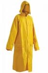 Neptun rain coat