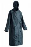 Neptun rain coat 1